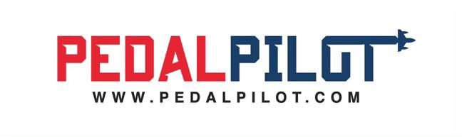 PedalPilot