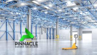 Pinnacle Energy Solutions
