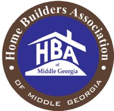 Homebuilders Association of Middle GA