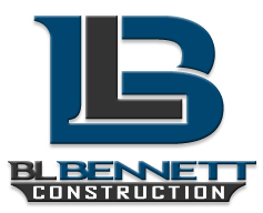BL Bennett Construction