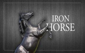 Iron Horse Venue